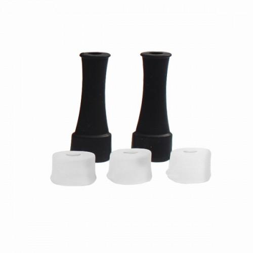 Grenco Science G Pro Mouthpiece Sleeves