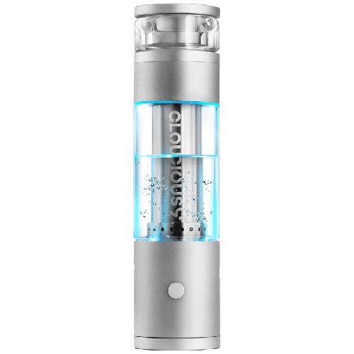 Cloudious 9 Hydrology9 Vaporizer
