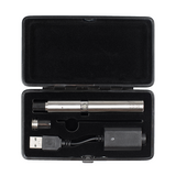 Other Brands Linx Hypnos Vaporizer Vaporizers - YourVaporizers