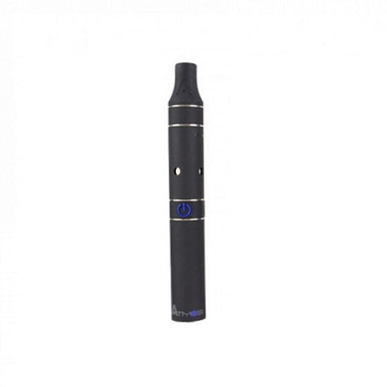 AtmosRX Junior Vaporizer Black