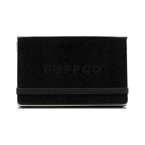 Puffco Stash Wallet