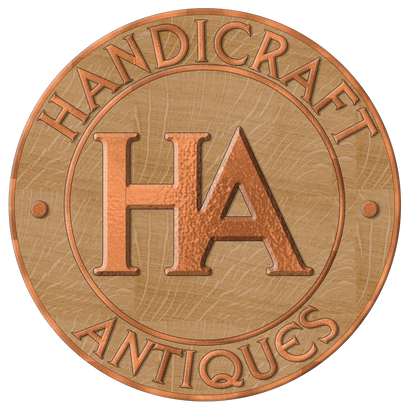 Handicraft Antiques