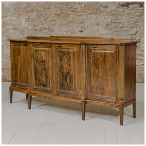 Edward Barnsley, The Barnsley Workshop Arts & Crafts Cotswold School Sideboard