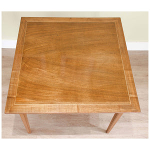 Edward Barnsley Antique Arts and Crafts Side Table