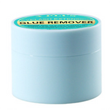 Eyelash Glue Remover  -Fast Remover  15ml