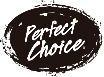 Perfect Choice  |  Tienda Online