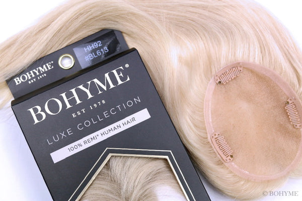 Luxe Closure