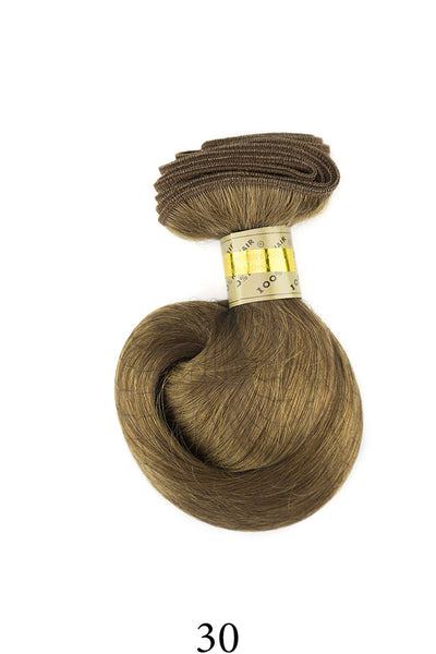 Bohyme Luxe Body Wave Weft