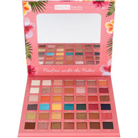 TROPICAL SUNRISE LUXE EYE PALETTE