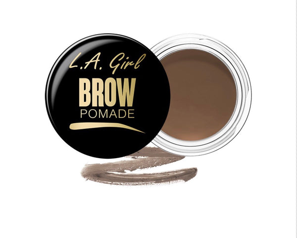 L.A. Girl BROW POMADE