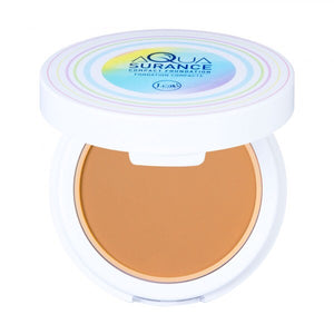 J. Cat AQUASURANCE COMPACT FOUNDATION