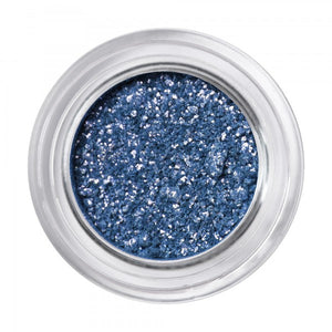VANITY GODDESS CHROMATIC PIGMENT