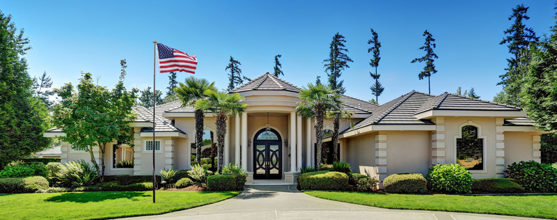 10 Things To Consider When Choosing a Flagpole That's Right For You