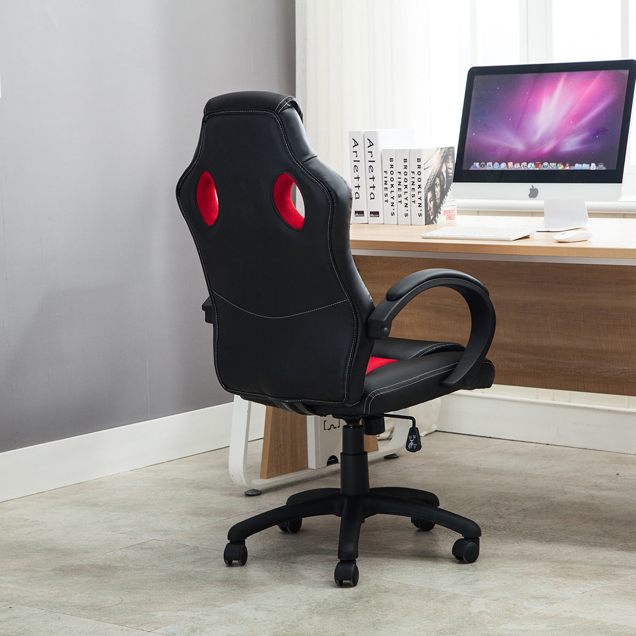 The Best Cheap Gaming Chair Racer Gaming Chairs