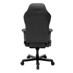 DXRacer OH/IA133/N Black Iron Series Gaming Chair - Racer Gaming Chairs