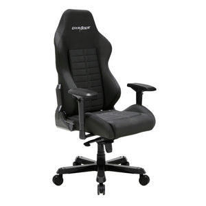DXRacer OH/IS132/N Iron Series Gaming Chair - Racer Gaming Chairs