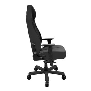 DXRacer OH/CE120/N Black Classic Series Gaming Chair - Racer Gaming Chairs