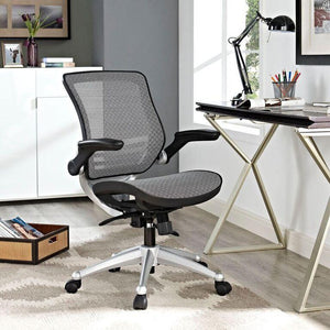 Boundary All Mesh Office Chair - Racer Gaming Chairs