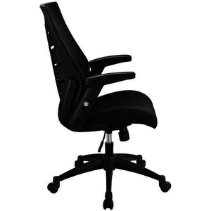 Forza Mesh Office Chair - Racer Gaming Chairs