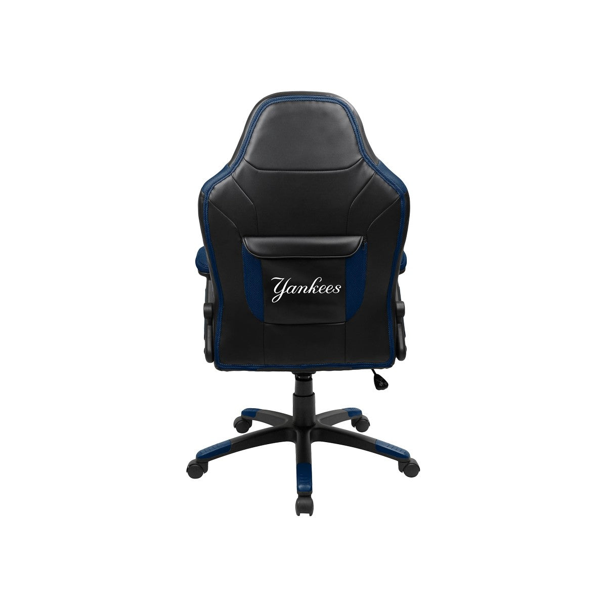 Racer Gaming Chairs