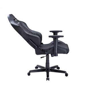 DXRacer OH/DM166/N Black Drifting Series Gaming Chair - Racer Gaming Chairs