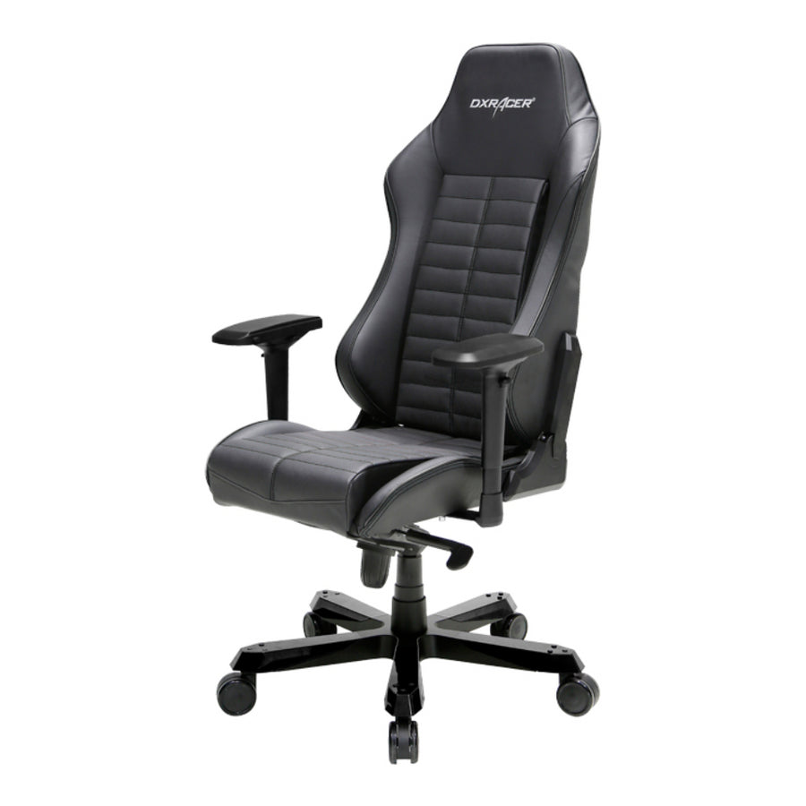 DXRacer OH/IS188/N Iron Series Gaming Chair - Racer Gaming Chairs
