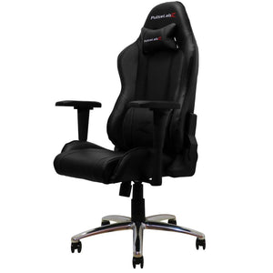 Pulselabz Challenger Series Gaming Chair - Racer Gaming Chairs