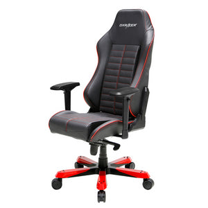 DXRacer OH/IS188/NR Iron Drifting Series Gaming Chair - Racer Gaming Chairs