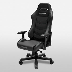 DXRacer OH/IS166/N Iron Series Gaming Chair - Racer Gaming Chairs