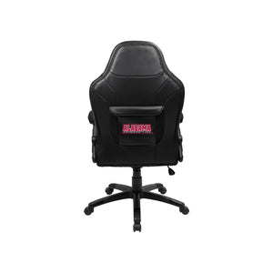 University of Alabama Oversized Licensed Gaming Chair - Racer Gaming Chairs