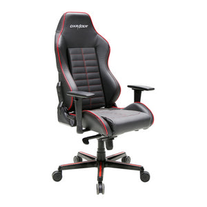 DXRacer OH/DJ188/NR Red/Black Drifting Series Gaming Chair - Racer Gaming Chairs