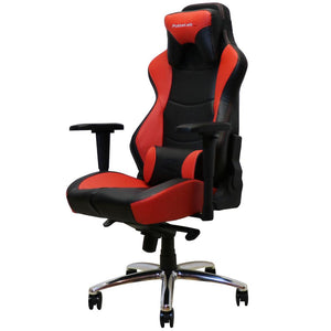 Pulselabz Guardian Series Gaming Chair - Racer Gaming Chairs