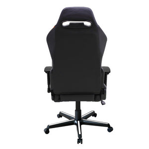 DXRacer OH/DM61/NWR Black/Red Drifting Series Gaming Chair - Racer Gaming Chairs