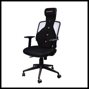 DXRacer SC/05/N Seat Cushion - Racer Gaming Chairs