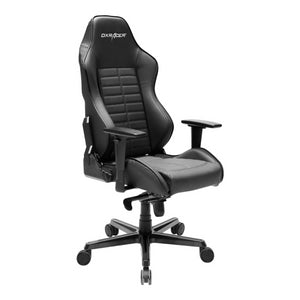 DXRacer OH/DJ133/N Black Drifting Series Gaming Chair - Racer Gaming Chairs