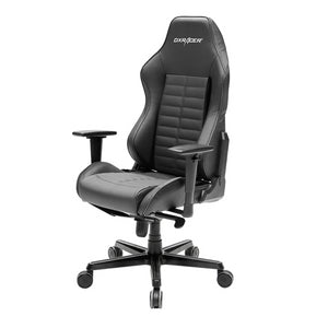 DXRacer OH/DJ188/N Black Drifting Series Gaming Chair - Racer Gaming Chairs