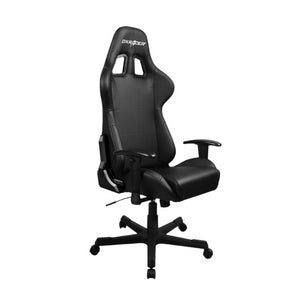 DXRacer DXRacer OH/FD99/N Black Formula Series Gaming Chair - Racer Gaming Chairs