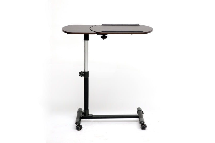 Wholesale Interiors Ollie Standing Gaming Laptop Table - Racer Gaming Chairs