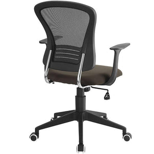 Grace Office Chair - Racer Gaming Chairs