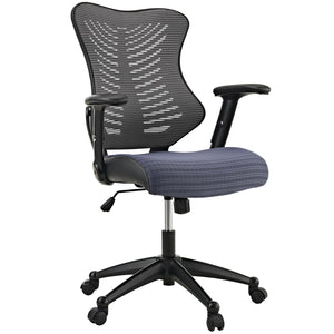 Clinch Office Chair - Racer Gaming Chairs