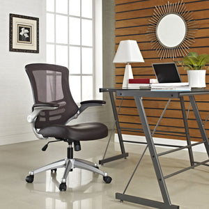 Fulfillment Office Chair - Racer Gaming Chairs