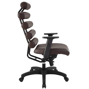 Cushion Office Chair - Racer Gaming Chairs