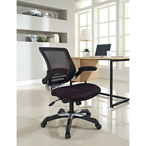 Boundary Office Chair - Racer Gaming Chairs