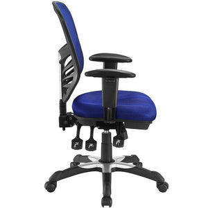 Fluent Office Chair - Racer Gaming Chairs