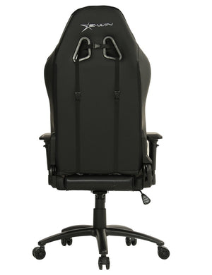 EWin BBF Champion Series Gaming Office Chair with Pillows - Racer Gaming Chairs