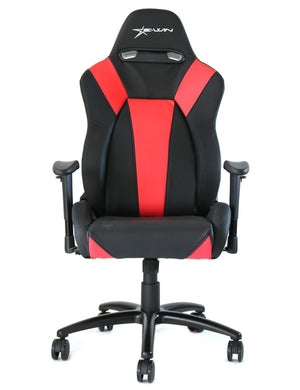 EWin HRD Hero Series Gaming Office Chair with Pillows - Racer Gaming Chairs