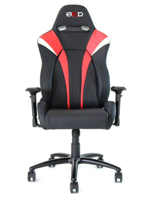 EWin HRE Hero Series Gaming Office Chair with Pillows - Racer Gaming Chairs