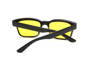 Anti-Radiation Gaming Glasses - Racer Gaming Chairs