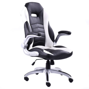 Darkwing Racing Gaming Chair - Racer Gaming Chairs