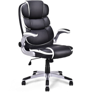 Spawn Affordable Gaming Chair - Racer Gaming Chairs